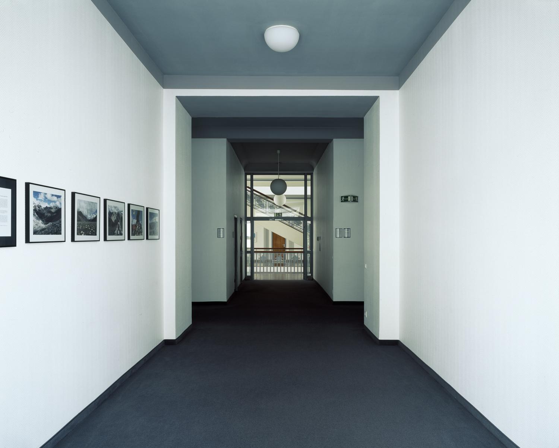 Ministerium, NRW, 2011